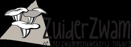 ZuiderZwam Tilburg